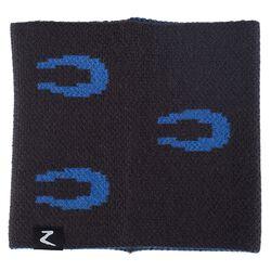 Horze Cornelia Junior Knitted Loop Scarf