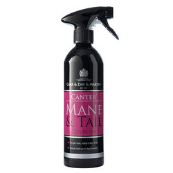 Carr & Day & Martin Mane & Tail Conditioner, 500 mL