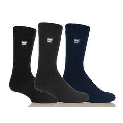 Heat Holders Men's Lite Socks