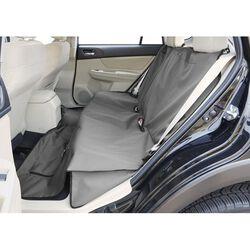 Ruffwear Dirtbag Seat Cover