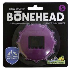 Himalayan Pet Dog Chew Bonehead