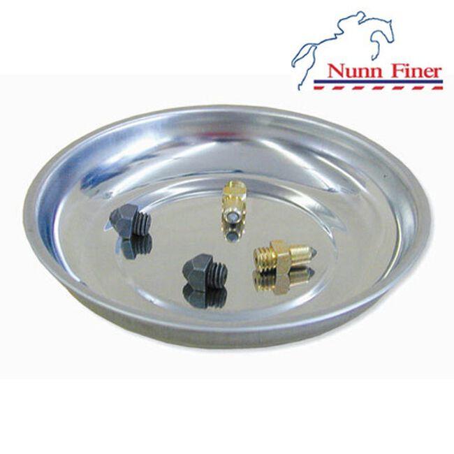 Nunn Finer Magnetic Stud Dish image number null