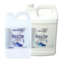 OdorKlenz Laundry Additive - Mildew and Odor Remover
