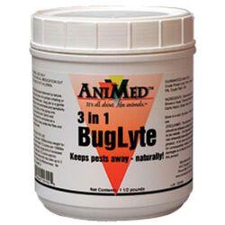 Animed BugLyte Feed Through Bug Prevention