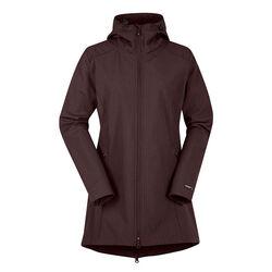 Kerrits Elevation Coat