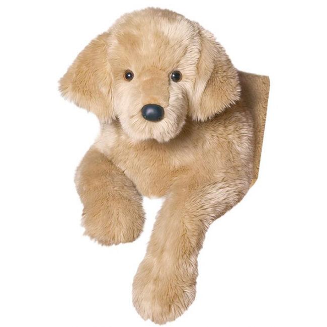 Douglas Sherman Golden Retriever Plush Toy image number null
