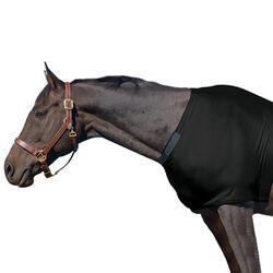 Centaur Lycra Shoulder Guard