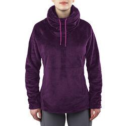 Irideon Luxen Fleece Pullover