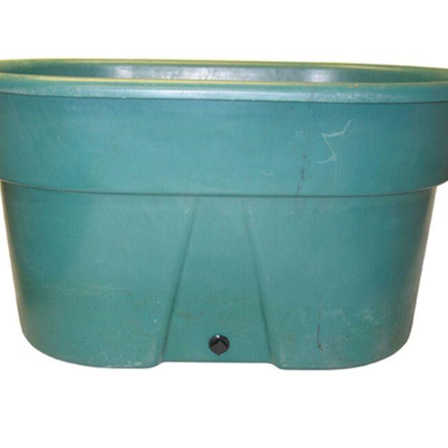 High Country Plastics Aqua Tank 70 Gallon image number null