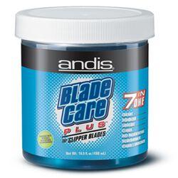 Andis Blade Care Plus Jar