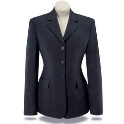 Devon Washable Coat