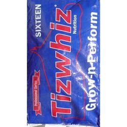 Tizwhiz Grow-n-Perform
