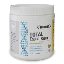 Ramard Total Equine Relief Powder