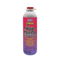 Wasp & Hornet Water Base Foam