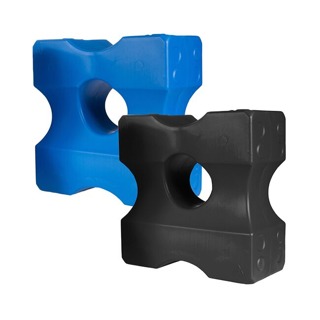 Horze Jumping Blocks image number null
