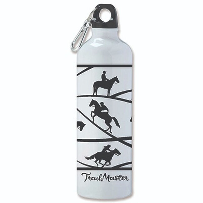 """Kelley Equestrian """"Trail Master"""" Sports Bottle image number null"""