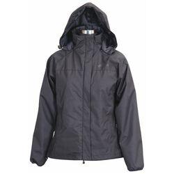 Equine Couture Amazon Rain Shell Jacket