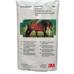 "3M Animalintex Poultice Pad 8"" x 16"""