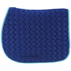 Union Hill LÉTTIA Collection CoolMax ICE Baby Pads