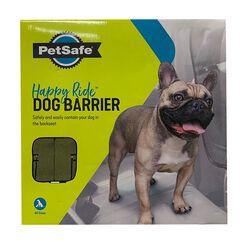 PetSafe Backseat Dog Net Barrier