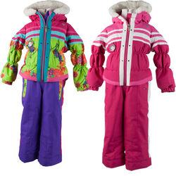 Obermeyer Kids' Skiter Suit