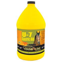 Finish Line U-7 Gastric Formula Gallon