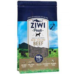 Ziwi Peak Air-Dried Beef Dog Food