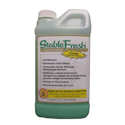 Stable Fresh Odor Remover Super Concentrate