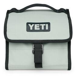 YETI Daytrip Bag - Sagebrush