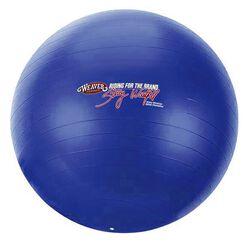 Stacy Westfall Activity Ball
