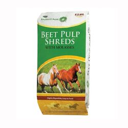 Midwest Agri Beet Pulp with Molasses
