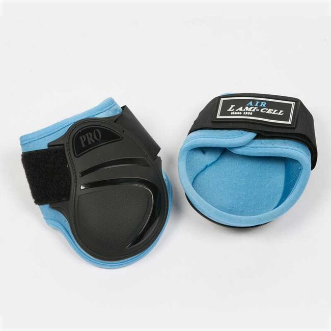 Lami-Cell Pro Master Air Youngster Fetlock Boots image number null