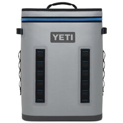 Yeti Hopper BackFlip 24 Backpack Cooler