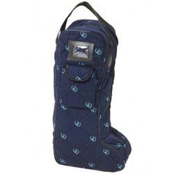 Centaur Lucky Shoes Boot Bag