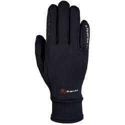 Roeckl Warwick Glove