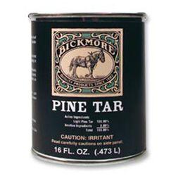 Bickmore Pine Tar