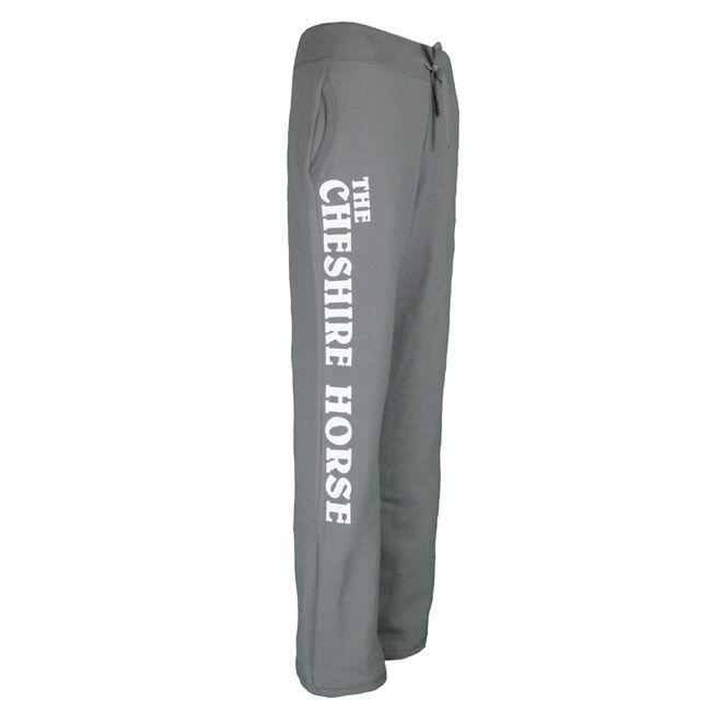 Cheshire Horse Ladies Yoga Style Sweatpants image number null
