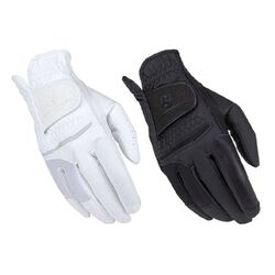 Heritage Pro Comp Show Gloves