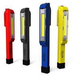 NEBO LarryC  COB LED Pocket Work Light