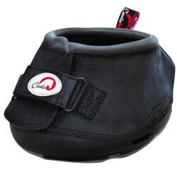 Cavallo Big Foot Boot (BFB) Hoof Boot