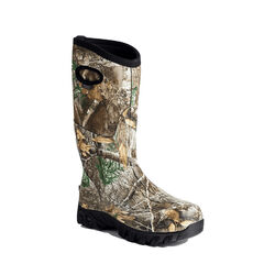 Perfect Storm Men's Thunder Boot - Closeout