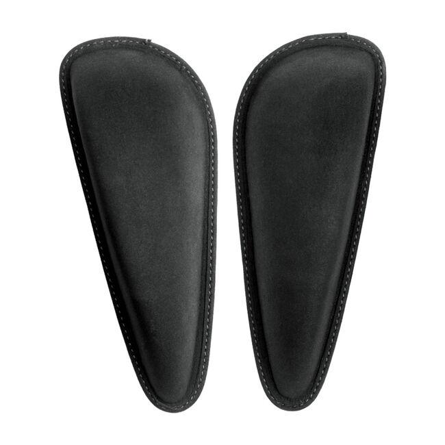 Wintec Dressage Flexiblocs - Black image number null