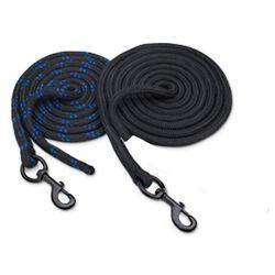 Blocker 10' Lead Rope