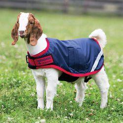 Horseware Goat Coat