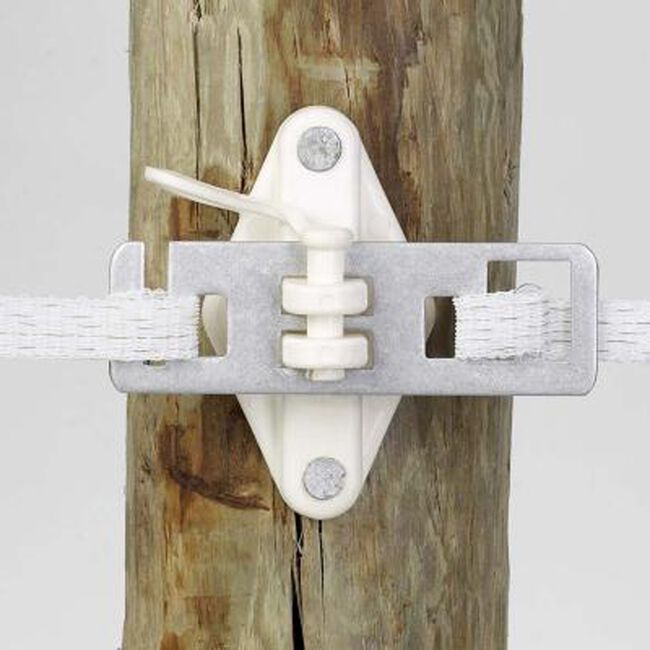 Dare Tape Splicing Buckle & Gate Anchor image number null