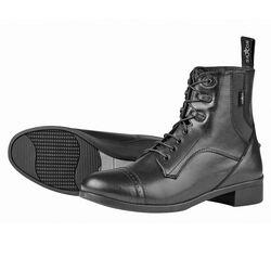 Saxon Syntovia Women's Lace Paddock Boot