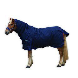 Horseware Loveson Turnout 200g Plus