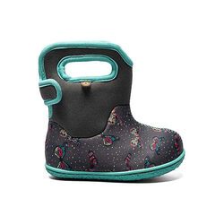 Baby Bogs Butterfly Boot - Closeout