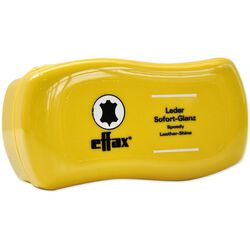 Effax Speedy Shine Sponge