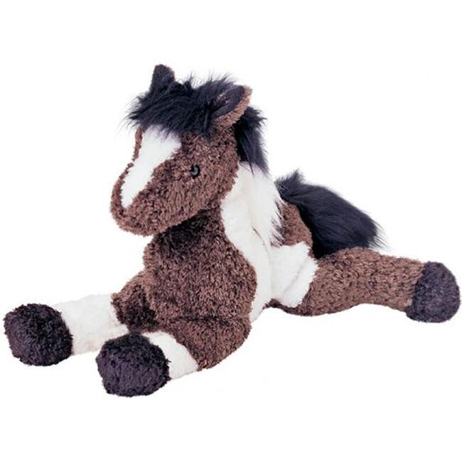 Douglas Durango Indian Paint Horse Plush Toy image number null